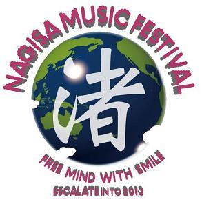 Nagisa Music Festival Tokyo 2012